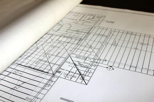 Real Estate Analyst/ Graduate Surveyor